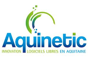 Aquinetic