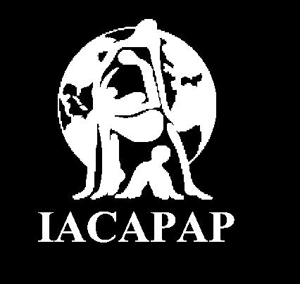 IACAPAP