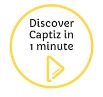 Discover Captiz