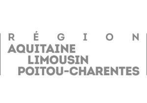 RegAquitaine